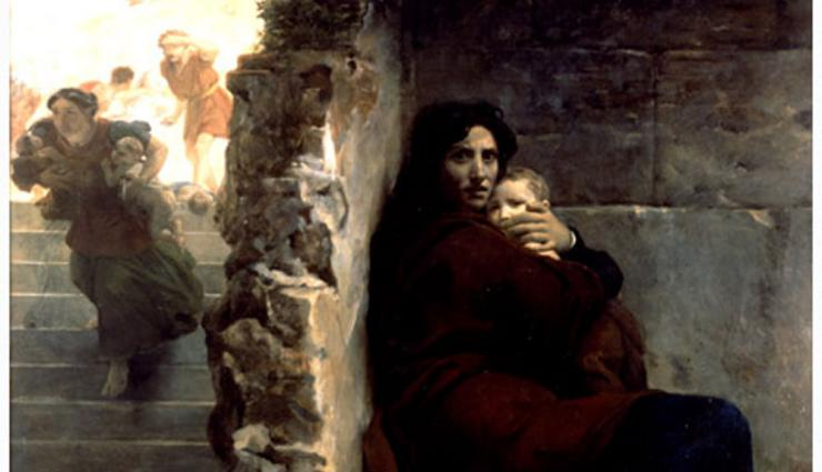 Massacre_of_the_Innocents_(Cogniet)