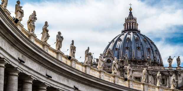 web3-vatican-mafia-excommunication-pope-fabrycs-via-shutterstock
